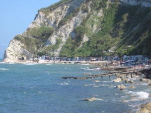 Antiche Grotte dei pescatori
